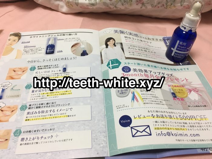 night-whitening-dentalex2