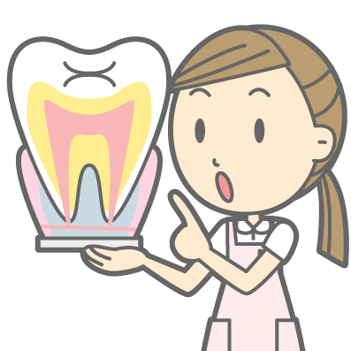 dental_hygienist_tooth